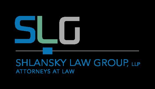 SLG logo horizontal